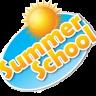 YAGSHS -- Summer School