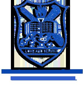 Yaa Asantewaa Girls' Senior High School