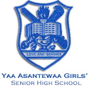 Yaa Asantewaa Girls' Senior High School