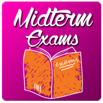 icon_Mid_exams