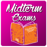 Midterm Exams